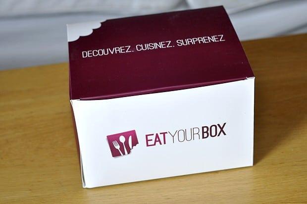 eatyourbox2