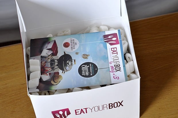 eatyourbox3