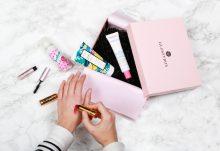 Quelle est la meilleure Box beauté ? On vous aide à choisir
