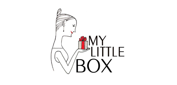 my-little-box-logo-def