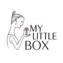 mylittlebox-logo