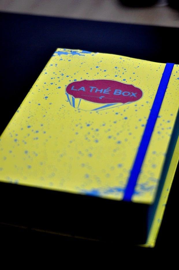 thebox2