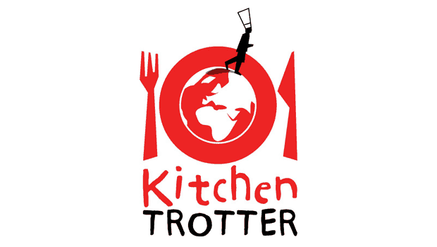 kitchen-trotter