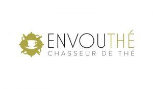logo_envouthe_tlb