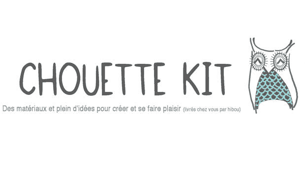 chouette-kit