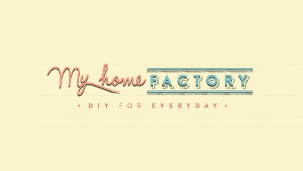 my-home-factory