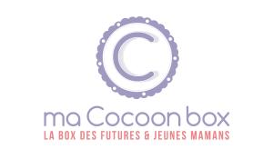 Logo_1200_700