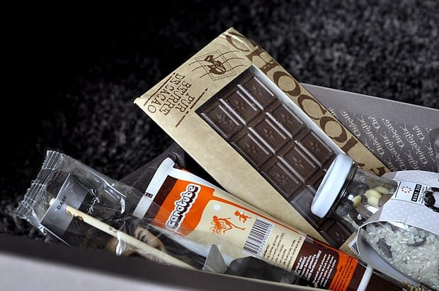 Nouvelle Box chocolat: Chocofoliz - Page 4 Chocofoliz6