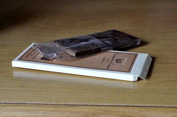 Nouvelle Box chocolat: Chocofoliz - Page 4 Chocofoliz7