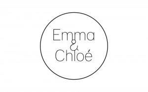 logo_rond_emma_chloe