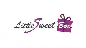 littlesweet
