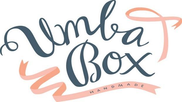 umba_logotouteslesbox