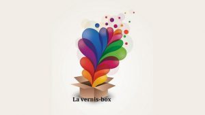 vernisboxvisu
