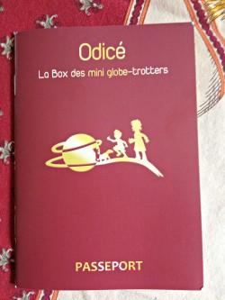 Odice004
