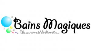 Bains Magiques Box