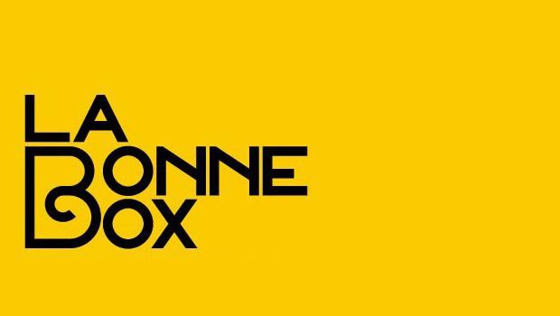 bonneboxconcours