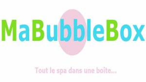 logo Ma Bubble Box_resize