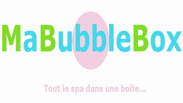 logo Ma Bubble Box_resize