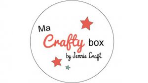 logo-crafty-box-2