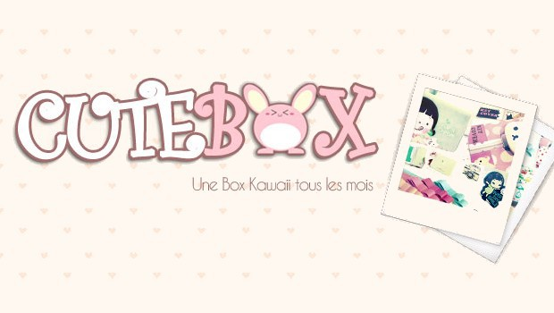cutebox