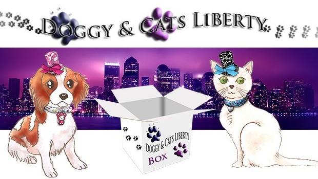 doggycatsliberty