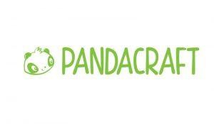 pandacraft_tlb