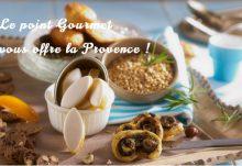 Le Point Gourmet : Juin 2013