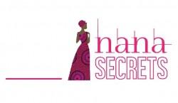 logo Nana'Secrets