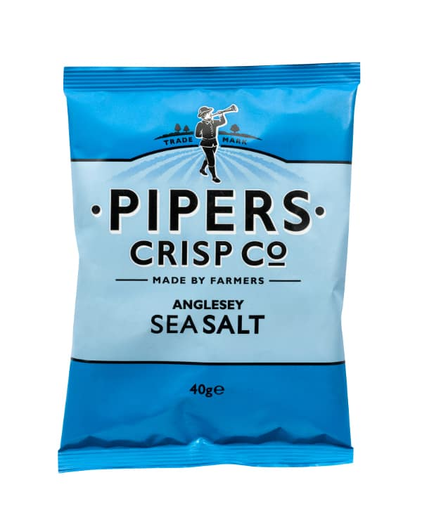PIPERS_OK_029