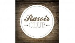 RasoirClub