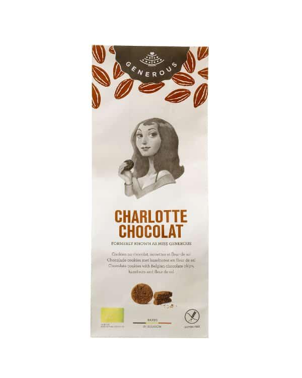charlotteChocolat1_004