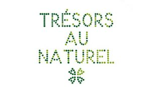 logo_tresors_au_naturel