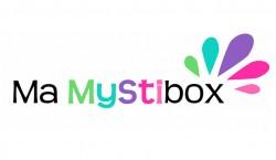 mystibox