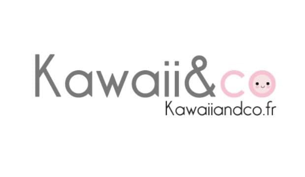 kawaii&co