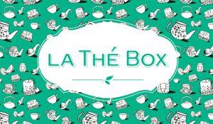 logo_la_the_box