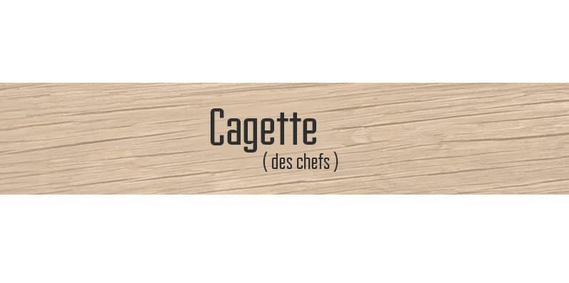 bandeau-marques-cagette2