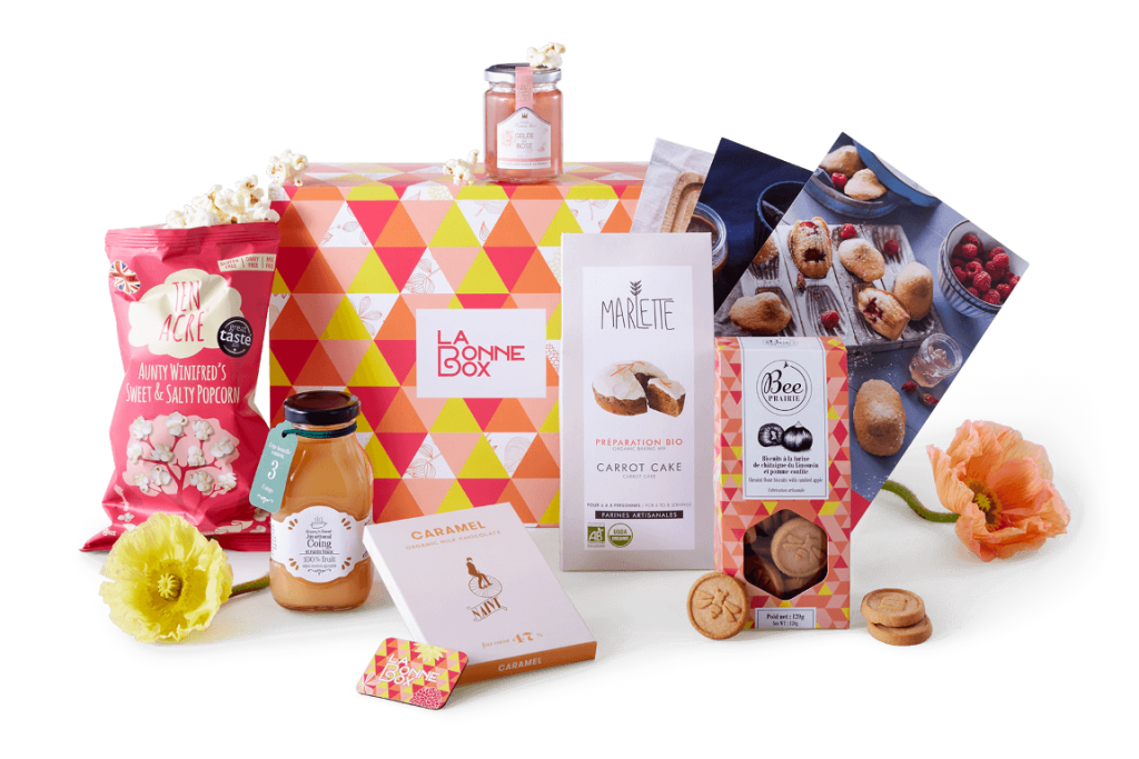 BONNEBOX_PRINTEMPS GOURMAND_AVRIL 2016_HD