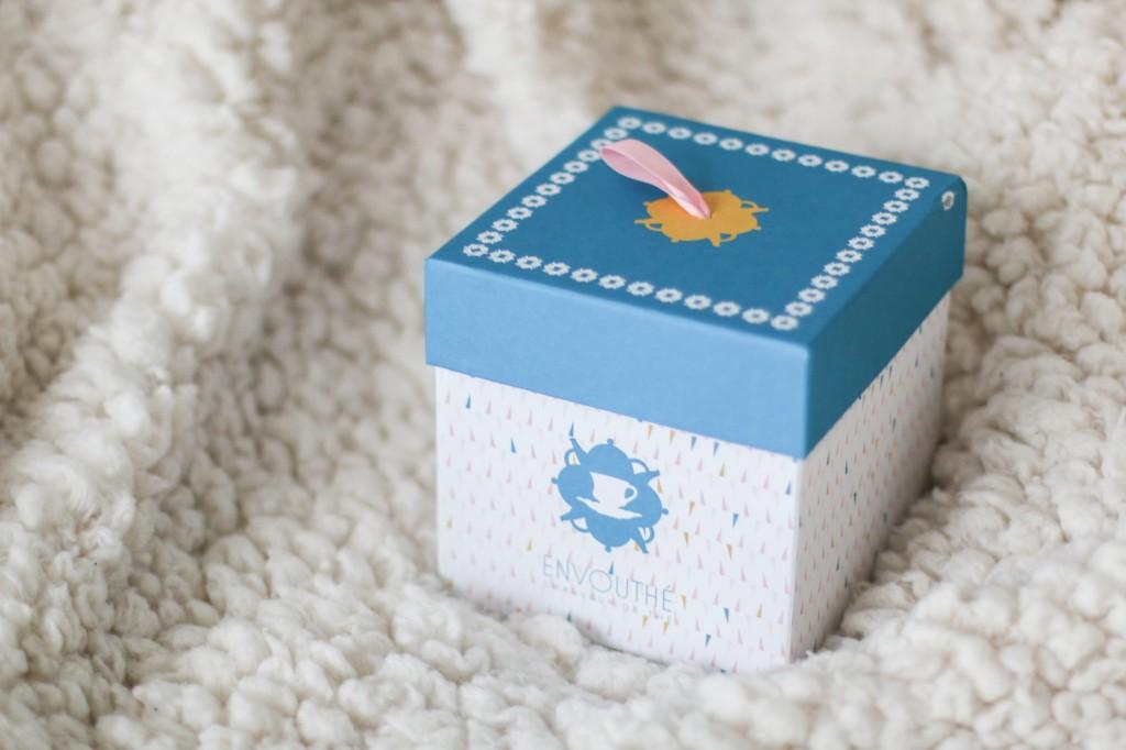 s l ction les box offrir no l toutes les box. Black Bedroom Furniture Sets. Home Design Ideas