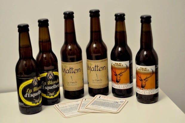 bierebox2