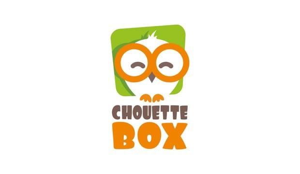 chouettebox