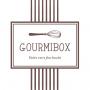 gourmibox-logo