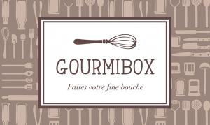 gourmibox_ttb