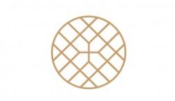 logo-lesnouveauxfromagers