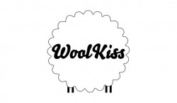 logo-woolkiss
