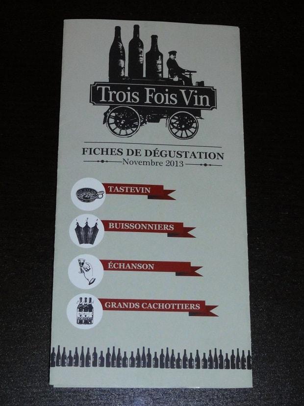 Test Trois fois vin - 6