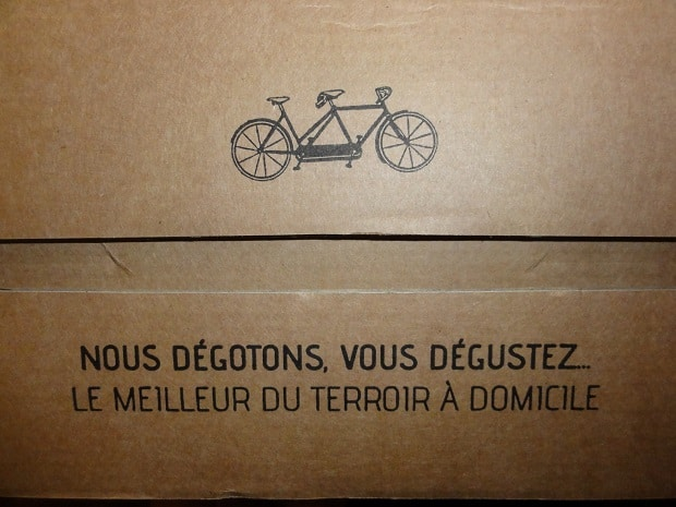 Test Fourchette & Bicyclette - 3
