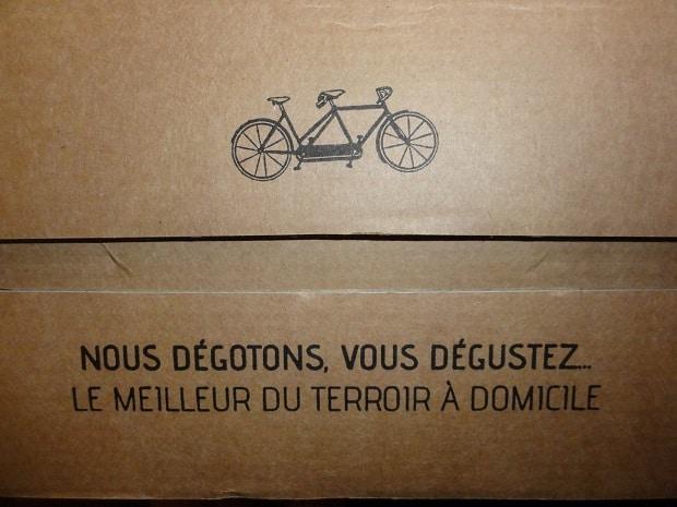 Test Fourchette & Bicyclette - 3