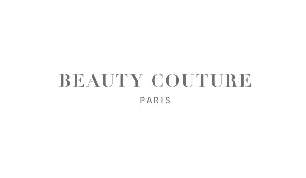 beautycouturevisu