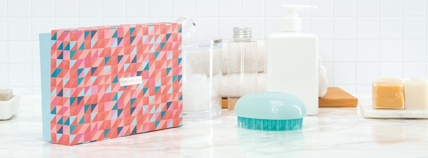 Birchbox des produits de beaut tester dans une box chaque mois - Meilleures box beaute ...