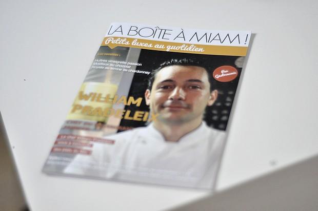 gastronomdec1